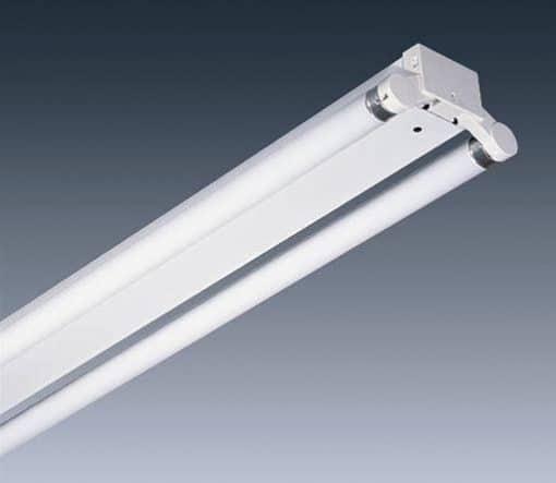 bong den huynh quang 1