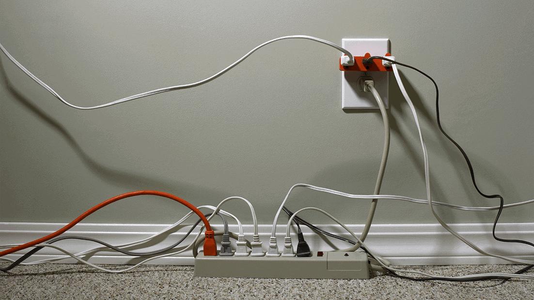 mẹo sử dụng tiết kiệm điện
