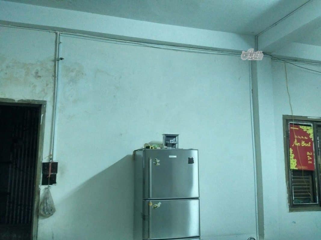 hệ thống điện nổi