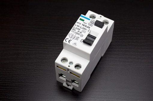 circuit breakers 1167327 640