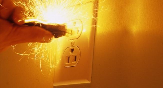 Dịch vụ sửa chập điện trong nhà bạn