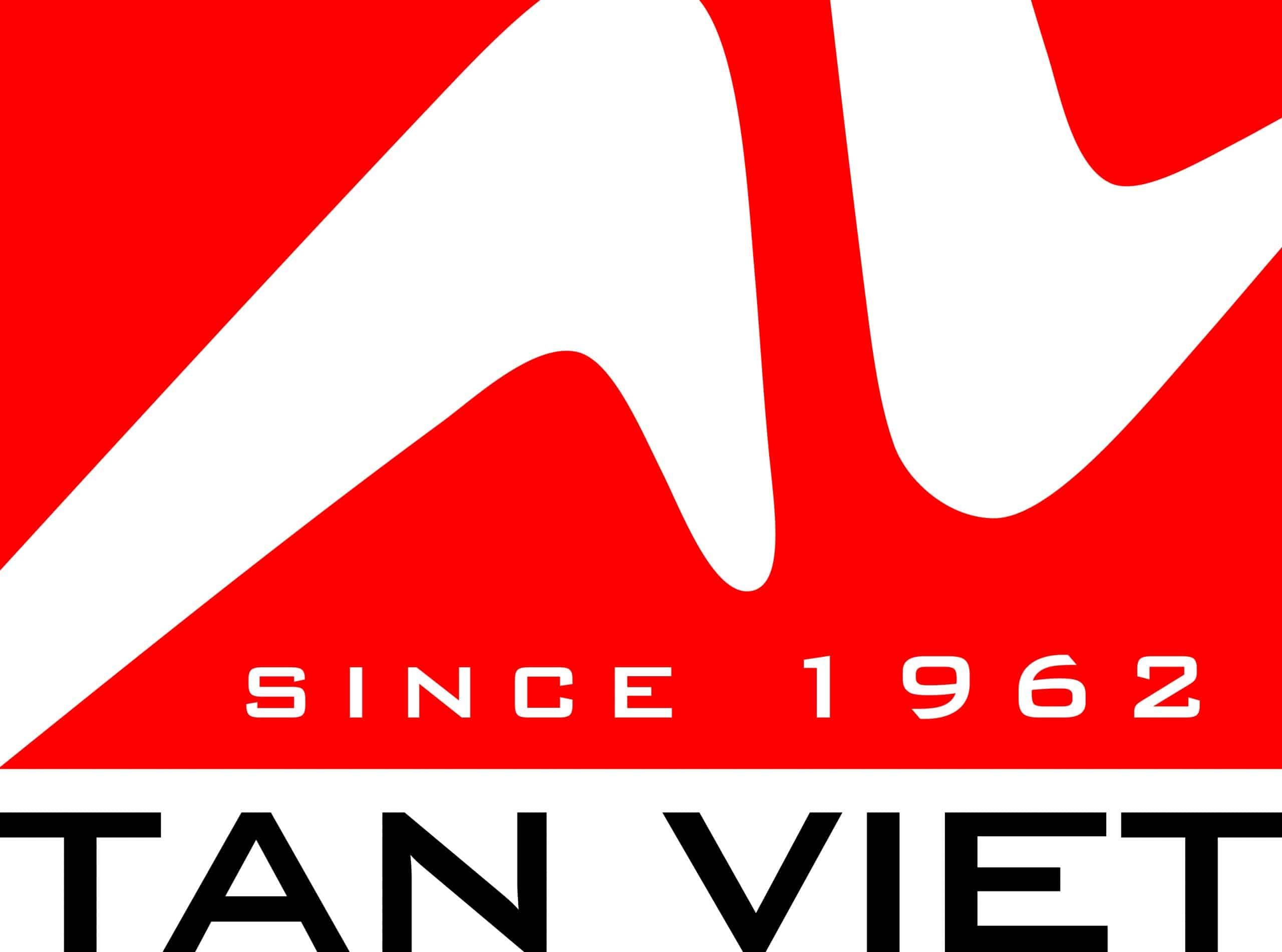 TVVP logo scaled