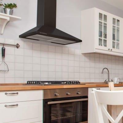 Những Tiêu Chí Giúp Bạn Lựa Chọn Quạt Hút Mùi Bếp Phù Hợp Cho Nhà Bạn