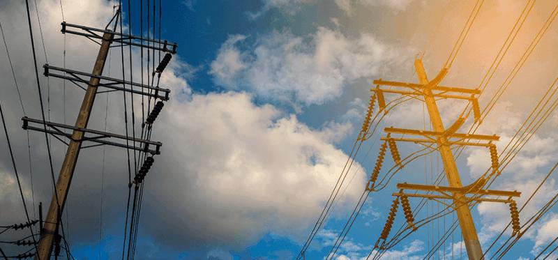Điện 1 pha và điện 3 pha khác nhau như thế nào?