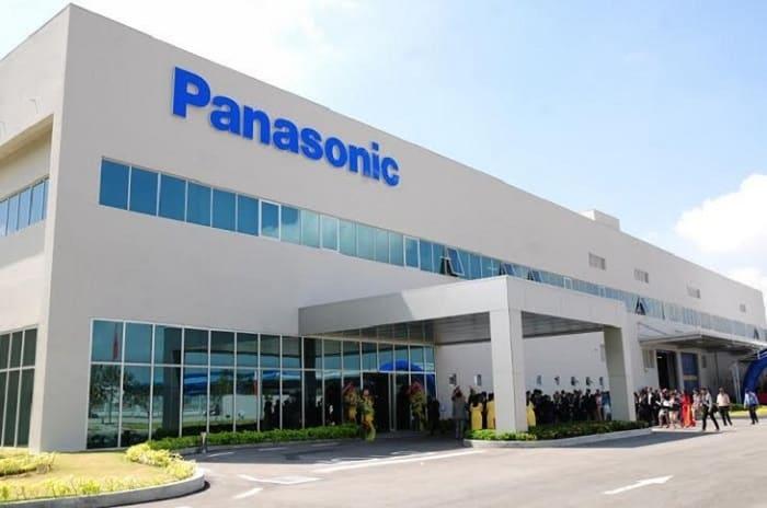 tại sao nên dùng máy bơm Panasonic